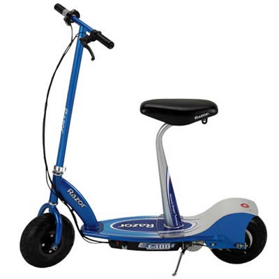 Manuals - Electric Motor Scooters For Sale $89. Cheap, Fast Gas
