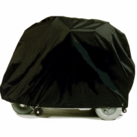 WeatherBee Scooter Cover (Super Size)