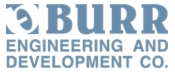 Burr Engineering & Development Co.