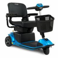 Pride Revo 2.0 3 Wheel Scooter