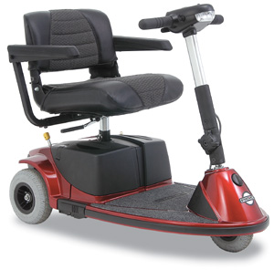 scooter electric at Target - Target.com : Furniture, Baby